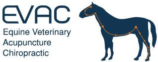 EVAC Logo